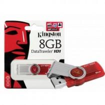 Pen Kingston 8 Gb