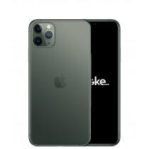 iPhone 11 Pro 64GB Verde Meia-Noite