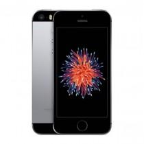 iPhone SE 16GB Vodafone