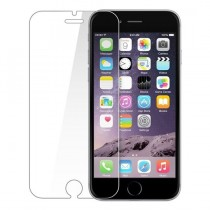 iPhone 8 Película Vidro Temperado