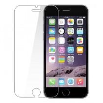 iPhone X Película Vidro Temperado