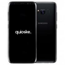 Samsung Galaxy S8+ 64GB Preto