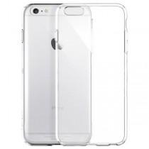 Capa protetora iPhone 6 Transparente