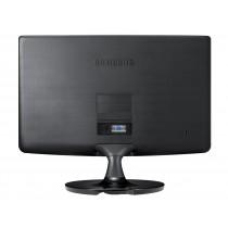 Monitor Samsung S19A100N