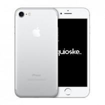 Apple iPhone 7 - 32GB - Silver