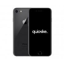 Apple Iphone 8 64Gb Grey