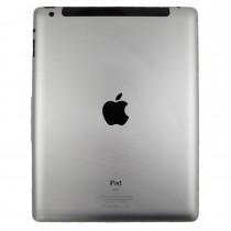 iPad 3 WiFi + 3G