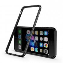 Capa Bumper Iphone 7