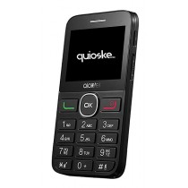 Alcatel One Touch 20.08g