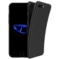 Capa silicone iphone 7 / 8 plus