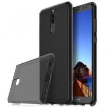 Capa Huawei Mate 10 preta