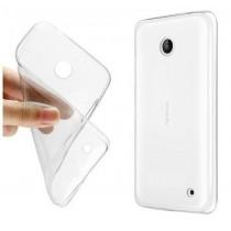Capa Protetora Nokia Lumia 630