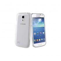 Capa Samsung Galaxy S4 Mini Transparente