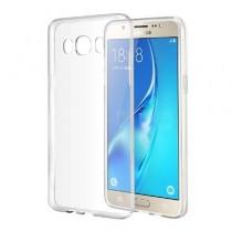 Capa Protetora Samsung J5 2016 Transparente