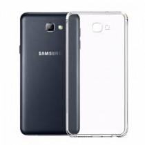 Capa Protetora Samsung J5 Prime Transparente