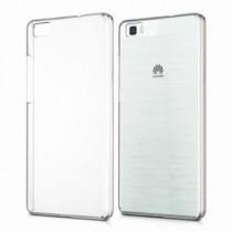 Capa Silicone Huawei P9 Lite
