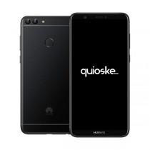 Huawei P Smart Dual SIM 32GB