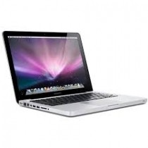 MacBook Pro 5.5 13''