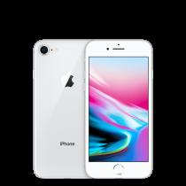 iPhone 8 64GB Silver Vodafone
