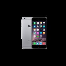 iPhone 6 16GB Livre
