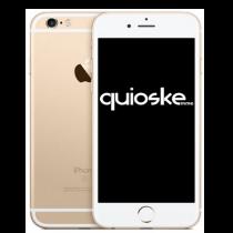 Apple iPhone 6S Plus - 64GB - Gold