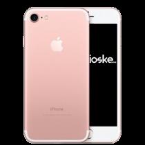Apple Iphone 7 - 32GB - Rose Gold
