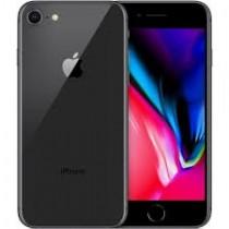 iPhone 8 256GB Preto