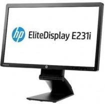 """Monitor HP 23"""" LED Backlit"""