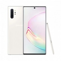 Samsung Galaxy Note 10 256GB Branco Aura
