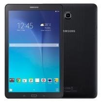 Samsung Tab E 9.6 3G Black