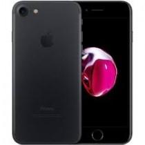 iPhone 7 128GB Preto Vodafone