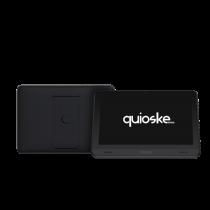 Alcatel Smart Tab 7'' 16GB Wifi 8051